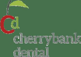 Cherrybank Dental Logo
